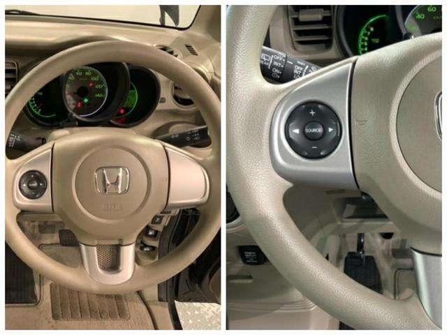 G ナビ Rカメラ Bluetooth ETC ABS Bカメラ 地デジ メモリーナビ 禁煙車 ETC キーレス ワンオーナー ナビTV 横滑り防止装置 イモビライザー スマートキ- AC CDオーディオ(9枚目)