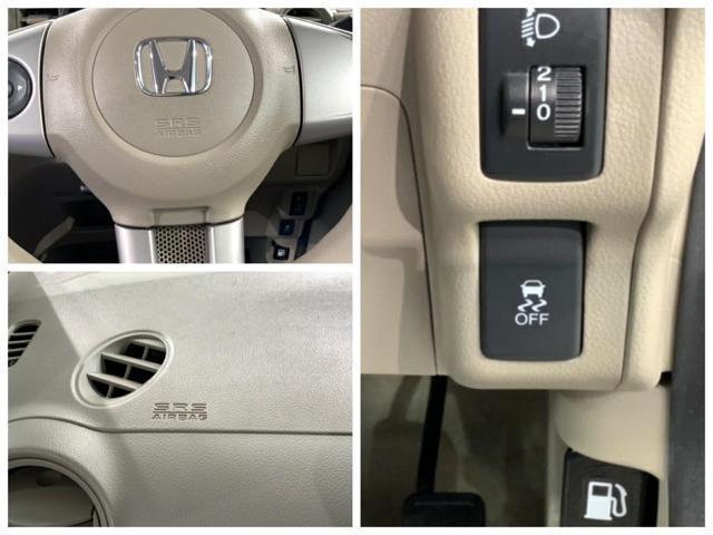 G ナビ Rカメラ Bluetooth ETC ABS Bカメラ 地デジ メモリーナビ 禁煙車 ETC キーレス ワンオーナー ナビTV 横滑り防止装置 イモビライザー スマートキ- AC CDオーディオ(12枚目)