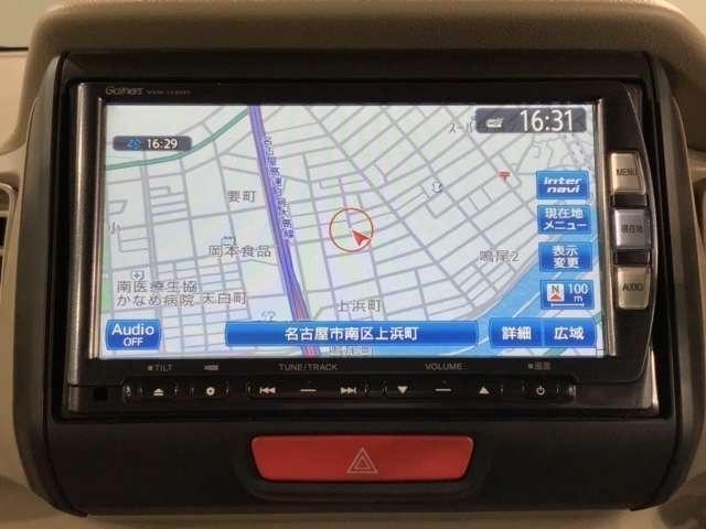 G ナビ Rカメラ Bluetooth ETC ABS Bカメラ 地デジ メモリーナビ 禁煙車 ETC キーレス ワンオーナー ナビTV 横滑り防止装置 イモビライザー スマートキ- AC CDオーディオ(14枚目)