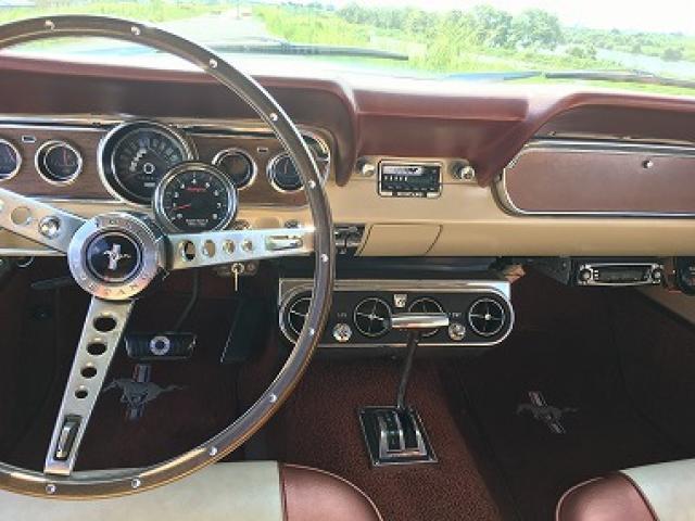 フォード フォード マスタング COUPE GT オートマ 左H クーラー パワステ