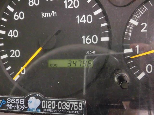 トヨタ トヨエース Wキャブ ディーゼル パワーステアリング パワーウインドー
