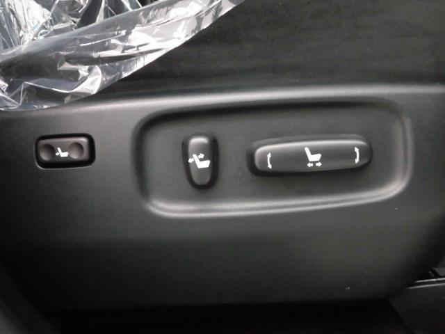 トヨタ ハリアー 350G LパッケージプラSel電BドアHDD電シートBカメ