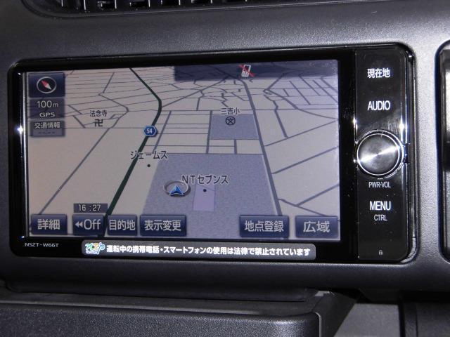 トヨタ サクシード UL-X TコネSD地デジBトゥス音電BカメラETCドラレコ