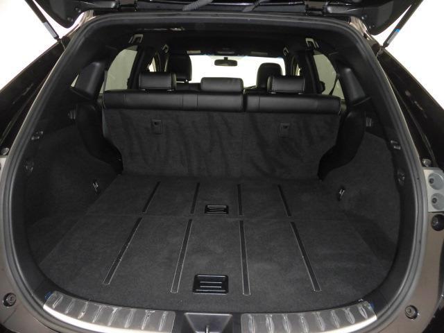 トヨタ ハリアー エレガンス 大型SDナビ フルセグ ETC 4センサー