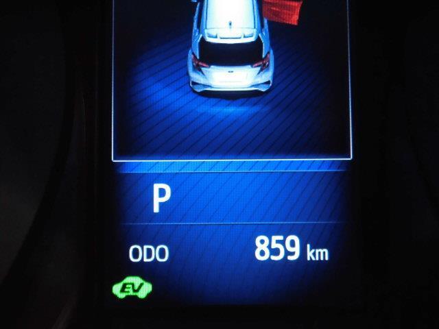 トヨタ C-HR G LEDヘッド大型BTナビBモニタードラレコクルコン