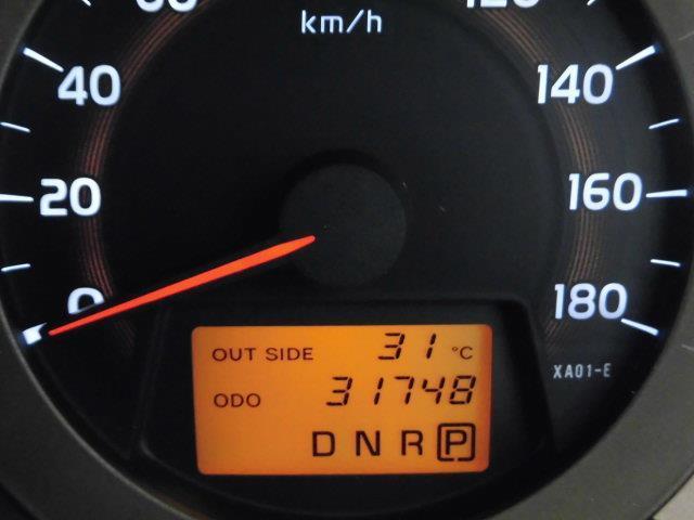 トヨタ ヴァンガード 240S アルカンターラ SD地デジBTナビBカメラクルコン