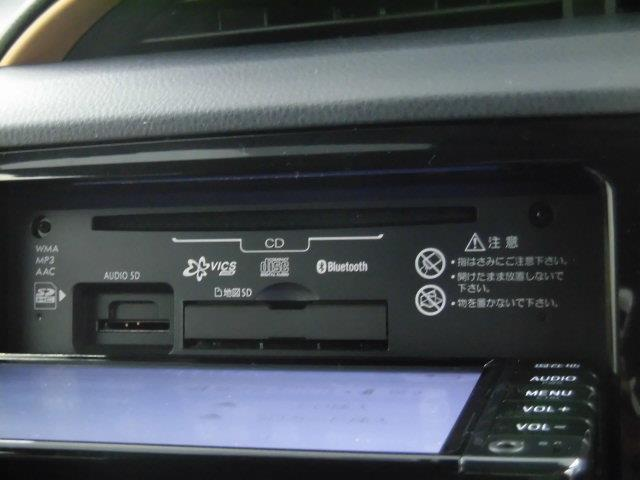 F アミー ワンセグ メモリーナビ ミュージックプレイヤー接続可 バックカメラ 衝突被害軽減システム ETC(7枚目)