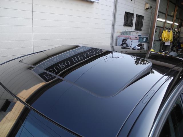 BMW BMW 328iラグジュアリー ワンオナ M3仕様 黒革 サンルーフ