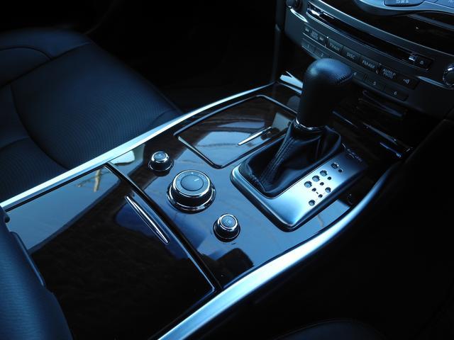 ベースグレード 黒革サンルーフ新品車高調新品ワーク20AW(10枚目)