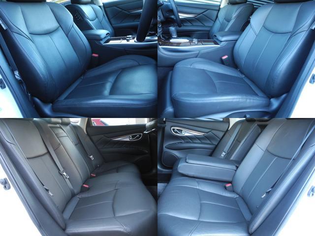 ベースグレード 黒革サンルーフ新品車高調新品ワーク20AW(12枚目)