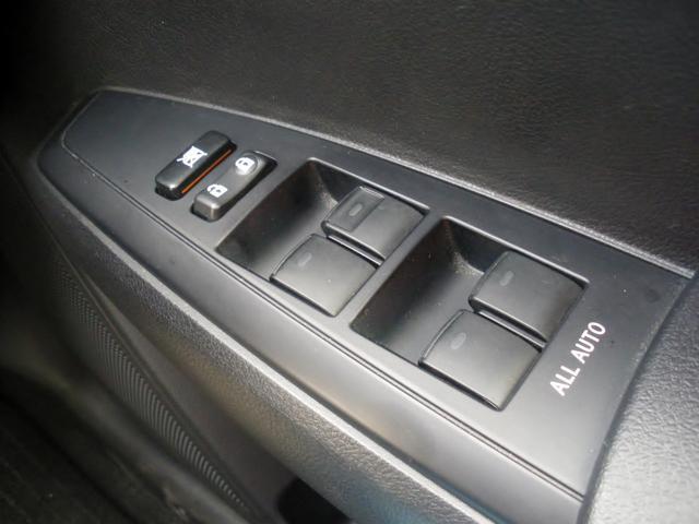 トヨタ カローラフィールダー 1.5G 純正SDナビフルセグTV ETC
