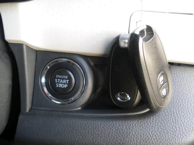 S ワンオーナー車 インテリキー アイドリングストップ ETC(10枚目)