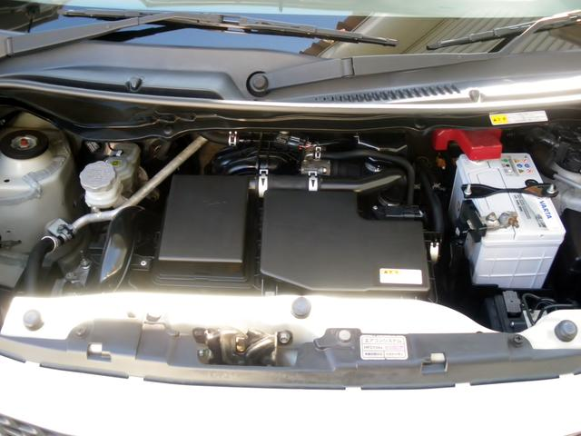 S ワンオーナー車 インテリキー アイドリングストップ ETC(18枚目)