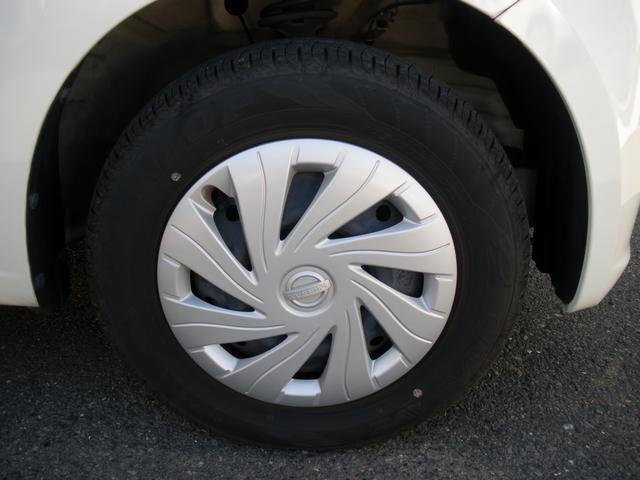 S ワンオーナー車 インテリキー アイドリングストップ ETC(19枚目)