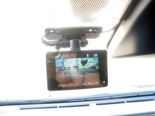 Sスタイルブラック 純正SDナビフルセグTV バックカメラ スマートキー セーフティセンス ETC ドラレコ(15枚目)