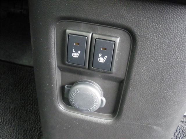 ハイブリッドFX リミテッド 25周年記念車 スマートキー ヘッドアップディスプレイ スズキセーフティサポート シートヒーター(13枚目)