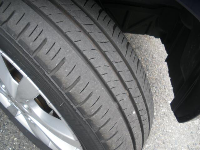 ハイブリッドFX リミテッド 25周年記念車 スマートキー ヘッドアップディスプレイ スズキセーフティサポート シートヒーター(22枚目)
