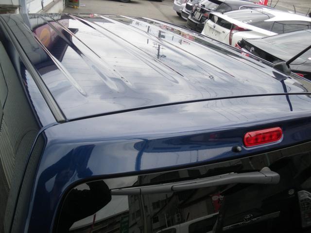 ハイブリッドFX リミテッド 25周年記念車 スマートキー ヘッドアップディスプレイ スズキセーフティサポート シートヒーター(23枚目)