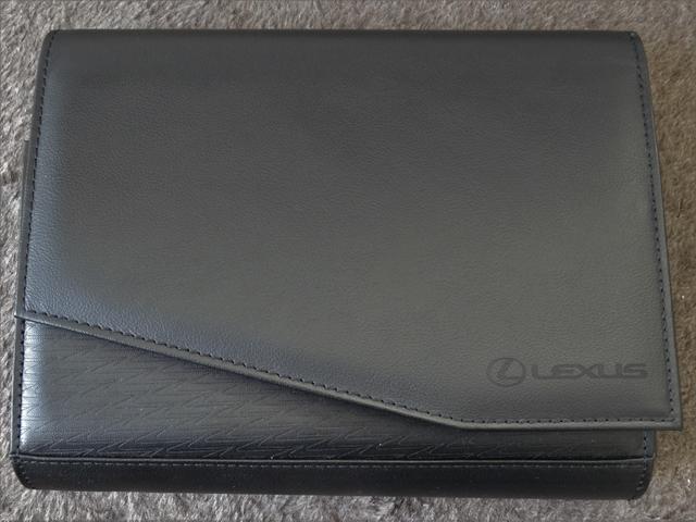 500Sパッケージ 1オーナー 禁煙 TRDエアロ&21AW(20枚目)