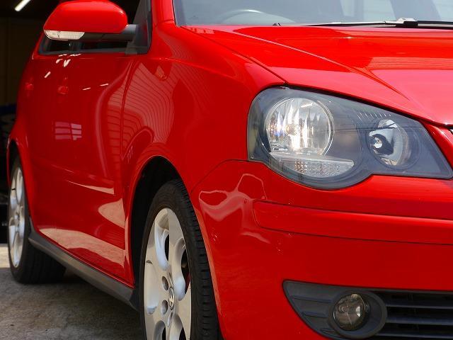 ◆HP最新ニュース記事一覧に100枚詳細画像・動画掲載中www.autogarageneo.comで検索 全国お納車OK!