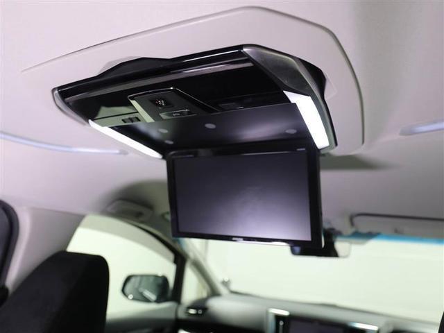 2.5Z Aエディション レーダーC LEDライト ナビTV バックカメラ 3列シート 後席モニタ ETC フルセグ メモリーナビ 盗難防止システム キーレス スマートキー アルミホイール CD プリクラッシュセーフティー(11枚目)