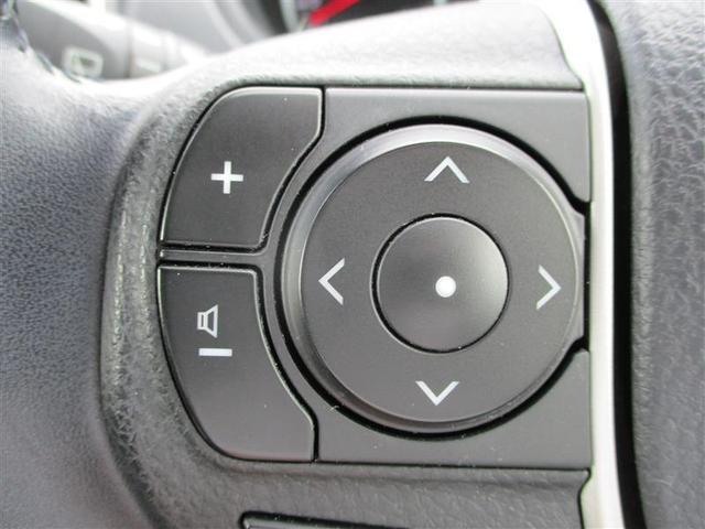 ZS 煌II インテリジェントクリアランスソナー リアエアコン スマキ バックモニタ メモリナビ エアコン 記録簿 LED アルミ ETC ナビTV アイドリングストップ 横滑り防止装置 キーレス ABS パワステ(14枚目)