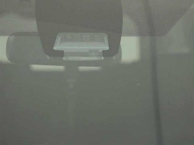 ZS 煌II インテリジェントクリアランスソナー リアエアコン スマキ バックモニタ メモリナビ エアコン 記録簿 LED アルミ ETC ナビTV アイドリングストップ 横滑り防止装置 キーレス ABS パワステ(16枚目)