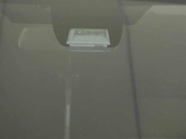 120T RSパッケージ LED スマートキー ETC 衝突被害軽減システム(13枚目)