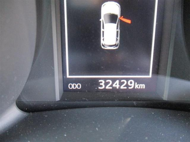 120T RSパッケージ LED スマートキー ETC 衝突被害軽減システム(34枚目)