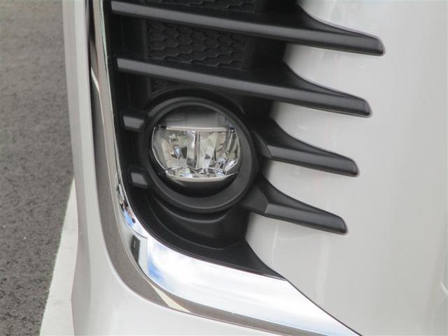 ZS 煌 電動スライドドア両側 ワンオ-ナ- スマキー ウォークスルー ETC付 LEDライト CD TVナビ DVD 3列シート メモリーナビ 横滑り防止装置 アルミ キーレス 盗難防止システム ABS(19枚目)