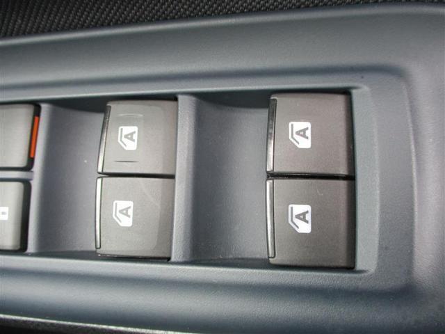 ZS 煌 電動スライドドア両側 ワンオ-ナ- スマキー ウォークスルー ETC付 LEDライト CD TVナビ DVD 3列シート メモリーナビ 横滑り防止装置 アルミ キーレス 盗難防止システム ABS(27枚目)