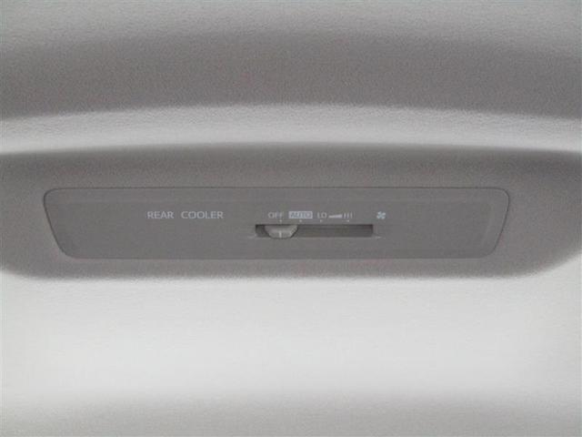 ZS 煌 電動スライドドア両側 ワンオ-ナ- スマキー ウォークスルー ETC付 LEDライト CD TVナビ DVD 3列シート メモリーナビ 横滑り防止装置 アルミ キーレス 盗難防止システム ABS(28枚目)