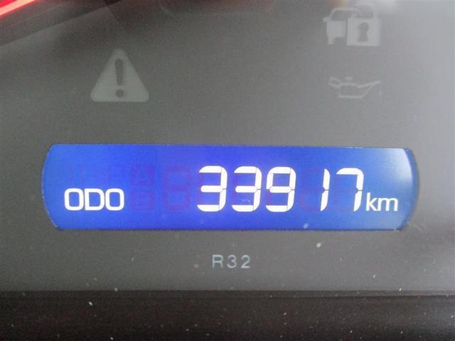 ZS 煌 電動スライドドア両側 ワンオ-ナ- スマキー ウォークスルー ETC付 LEDライト CD TVナビ DVD 3列シート メモリーナビ 横滑り防止装置 アルミ キーレス 盗難防止システム ABS(35枚目)