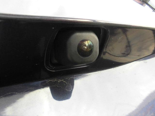 トヨタ ヴォクシー X Lエディション ワンセグメモリーナビ バックカメラ
