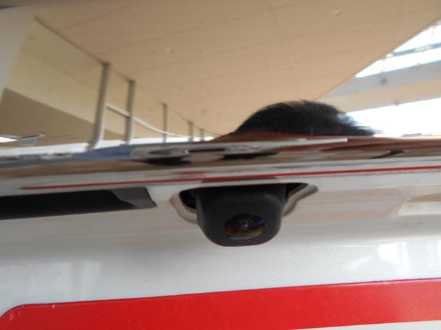 2.4Z Gエディション フルセグメモリーナビ バックカメラ(13枚目)