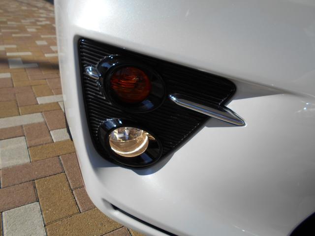 トヨタ プリウス Sツーリングセレクション・G's フルセグメモリーナビ