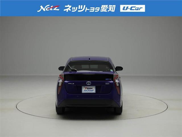 A スマートキ- クルーズコントロール メモリーナビ ETC(3枚目)