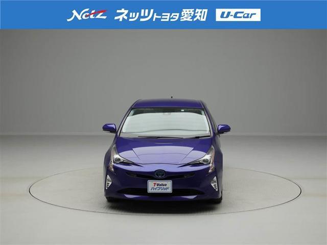 A スマートキ- クルーズコントロール メモリーナビ ETC(6枚目)