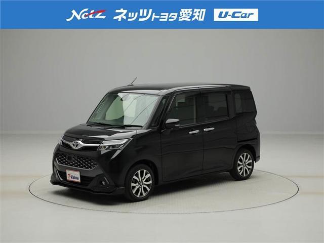 当社規定により、販売は、愛知県内及び浜松市・湖西市にお住いで、ご来店頂き、現車をご確認いただける方への販売に限らせていただいております。
