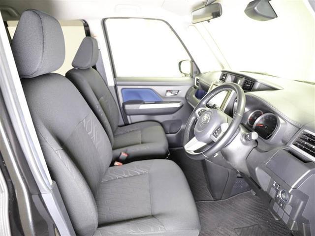 まるごとクリーニングでは前席外してシート下まで徹底洗浄。消臭&除菌効果あり、更に清潔感がUP!!
