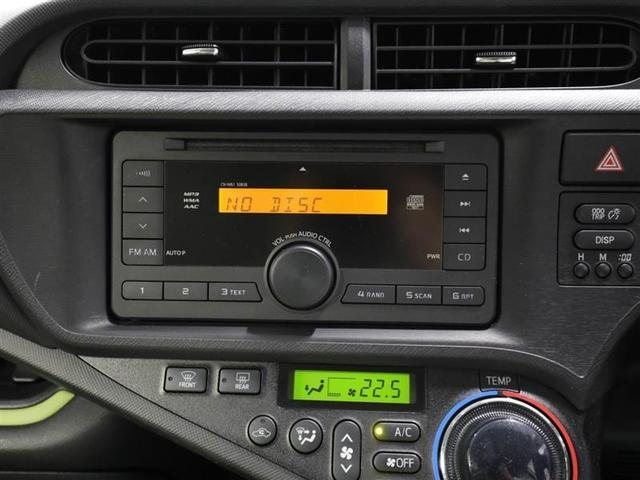 トヨタ純正CD CN-W61