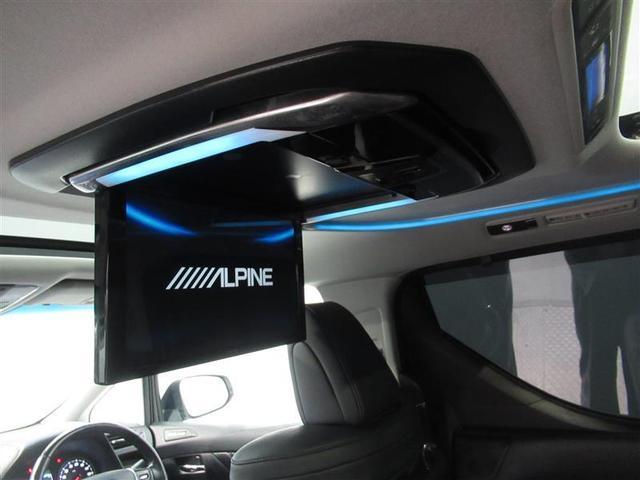 ZーG フルセグ メモリーナビ DVD再生 後席モニター バックカメラ 衝突被害軽減システム ETC 両側電動スライド LEDヘッドランプ 乗車定員7人 3列シート ワンオーナー 残価設定プラン対応車(14枚目)