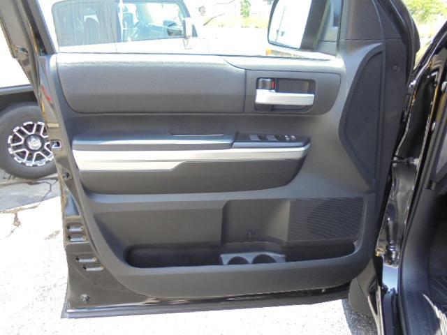 米国トヨタ タンドラ C-MAX SR5 アップpkg 4WD シートヒーター