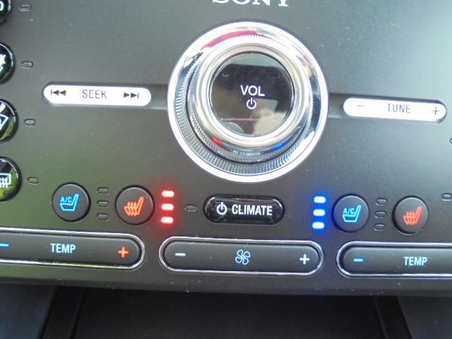フォード フォード エクスプローラー スポーツ AWD