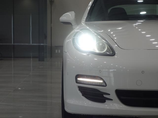 S 新車並行 ブラックレザー SR(4枚目)