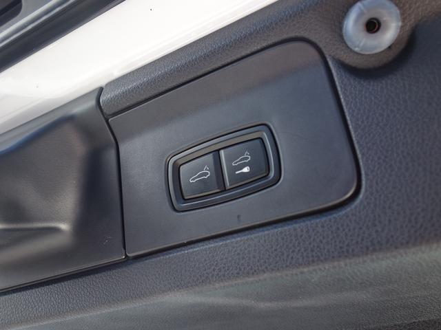 S 新車並行 ブラックレザー SR(9枚目)