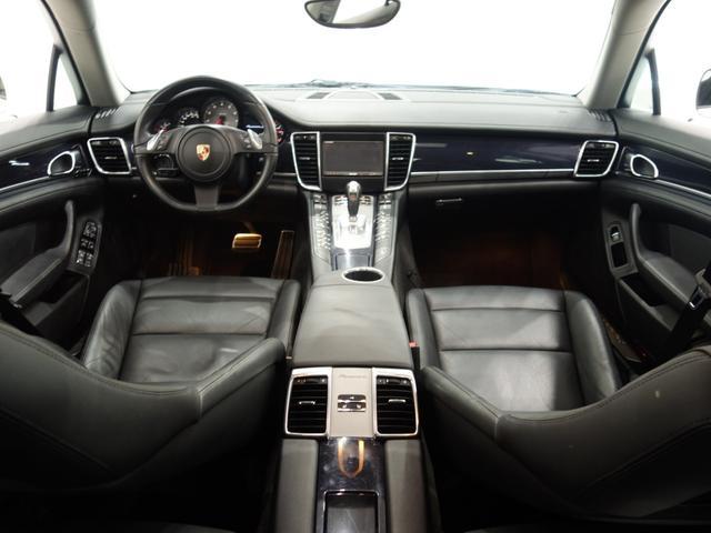 S 新車並行 ブラックレザー SR(12枚目)