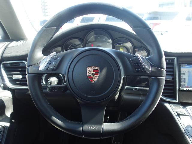 S 新車並行 ブラックレザー SR(15枚目)