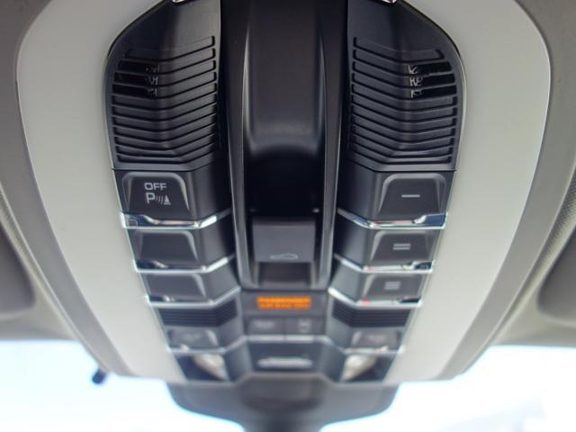 S 新車並行 ブラックレザー SR(18枚目)