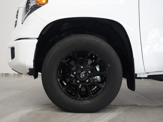 W-CAB SR5 SXパッケージ 4WD TSS(11枚目)